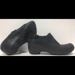 MERRELL Women's VERANDA MOC Sz 9.5 Shoes